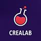 CrealabSK