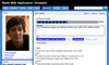 5_profile.__thumbnail