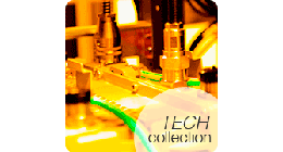 epstock tech collection