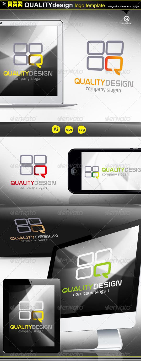 GraphicRiver quality design 4231887