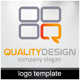 quality design - GraphicRiver Item for Sale
