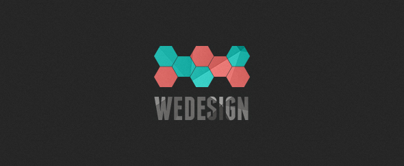 Themeforest%20cover