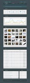 03_simplpan_admin_template_dashboard.__thumbnail