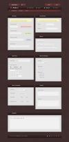 06_simplpan_admin_template_forms.__thumbnail
