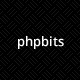 phpbits