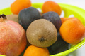 Plate of Fruits - PhotoDune Item for Sale