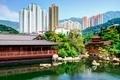 Chinese Garden - PhotoDune Item for Sale
