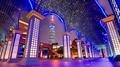 Downtown Taipei, Taiwan Cityscape - PhotoDune Item for Sale