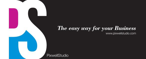 PixwellStudio