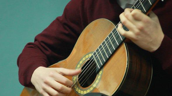 gitarrenspiele die tollsten online spiele spielt man auf. Black Bedroom Furniture Sets. Home Design Ideas
