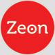 Zeon_avatar