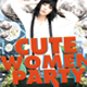 Cute Women Party - GraphicRiver Item for Sale