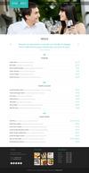 04_menus.__thumbnail