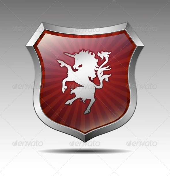 GraphicRiver Family Arms Vector 4342132