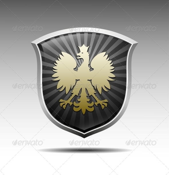 GraphicRiver Family Arms Vector 4342190
