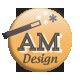 AutomagicDesign