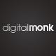 digitalmonk
