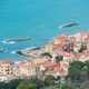 Santa Maria view from Castellabate - PhotoDune Item for Sale