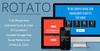 Rotato_small.__thumbnail
