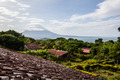 Landscape With Vulcano - PhotoDune Item for Sale