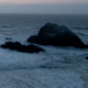 Rocks Washed By The Sea - VideoHive Item for Sale