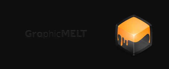 Graphicmelt%20banner