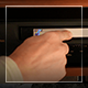 Tape Recorder VHS - VideoHive Item for Sale