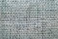 Grey Burlap Texture Background - PhotoDune Item for Sale