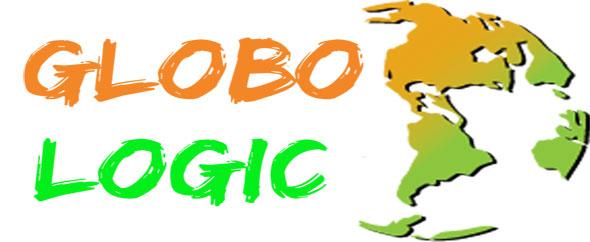 Globo_Logic
