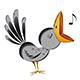_singing%20crows