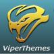 ViperThemes