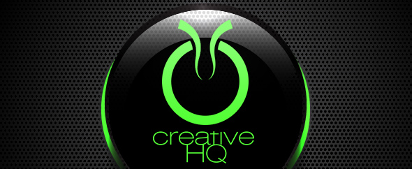 creativeheadquarter