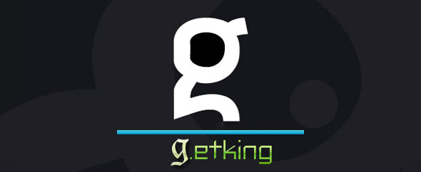 getking