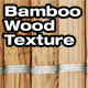 Bamboo Wood Texture - GraphicRiver Item for Sale
