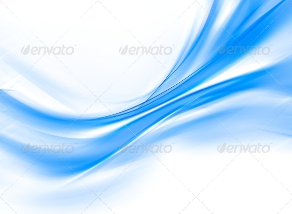 GraphicRiver Abstract Background 4355083