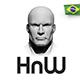 hnwbrasil