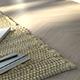 Carpet, Rug 3D model + Studio Scene - 3DOcean Item for Sale
