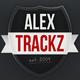 alextrackz2