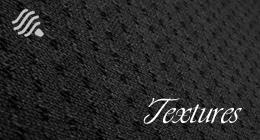 Qualt Textures