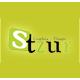 tzur123