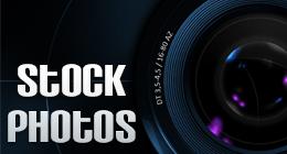 Most Logic Stock Photos