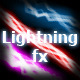 Dynamic Lightning FX - ActiveDen Item for Sale