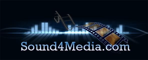 Sound4Media_Music