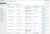 Meet-the-team-plugin-dashboard.__thumbnail