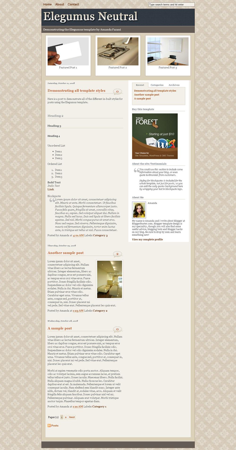 http://2.s3.envato.com/files/52041/screenshots/1_Elegumus-Neutral-Home.jpg