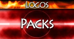 Logos Packs
