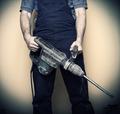 plumber detail - PhotoDune Item for Sale