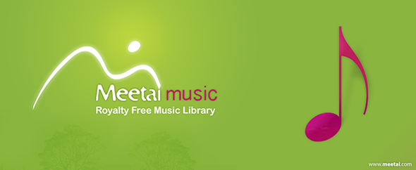 Meetaimusic-royalty_free_590x242