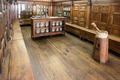 antique pharmacy laboratory - PhotoDune Item for Sale
