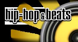 Hip-Hop / Beats / Dub